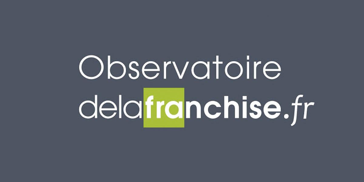 Obsfranchise